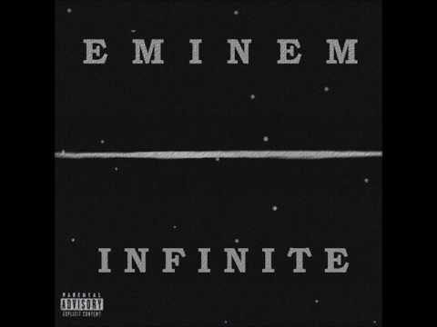 Eminem  Tonite Instrumental {Download}