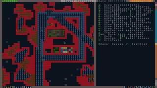 Dwarf Fortress for New Players ~ 41 Schedules and Orders for Squads