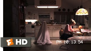 paranormal-activity-3-5-10-movie-clip-haunting-the-babysitter-2011-hd