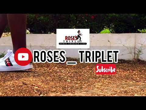 simi-—-duduke-dance-challenge-nice-moves-by-roses_triplet