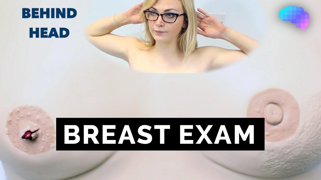 Free gallery mature nylon porn