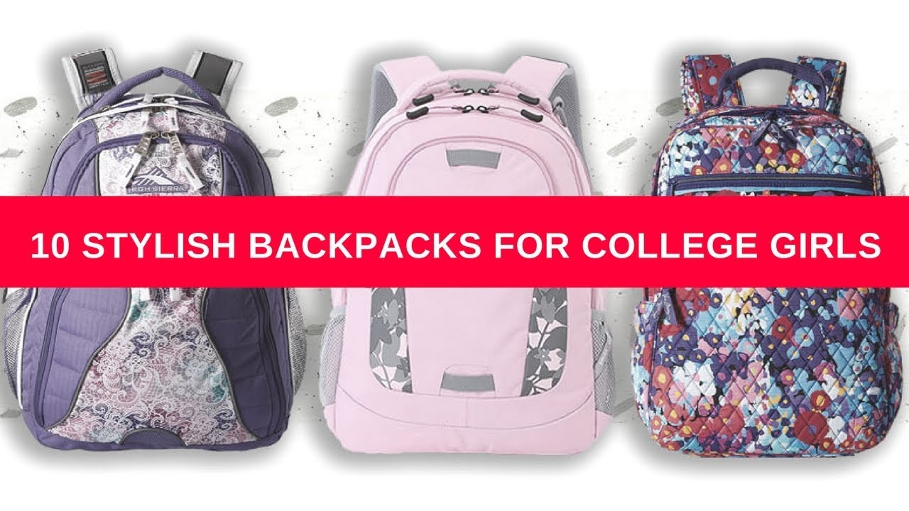 8a127b00e37 Backpacks For College Students Philippines- Fenix Toulouse Handball