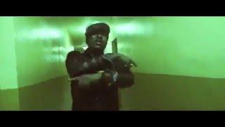 Blak Ryno - Motive | Official HD Music Video | 2016
