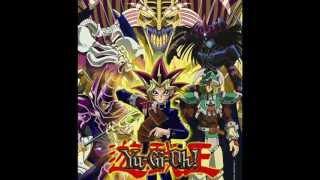 Repeat youtube video Yu-Gi-Oh Original Theme song FULL