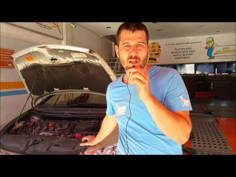 kinci El Ara Alacaklara Tavsiyeler Honda Civic Kontrolleri