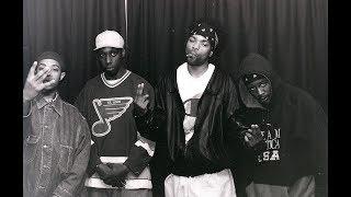 [LIVE] 90s Hip-Hop compilation