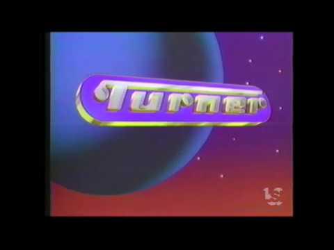 Turner Home Entertainment/Turner (1991)