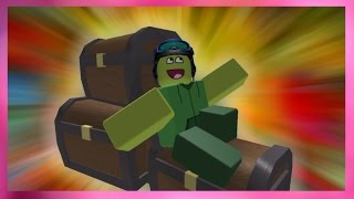 10 Secrets and Glitches in ROBLOX Games