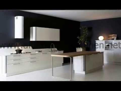Gabinetes De Cocina En Pvc 7875626984  YouTube