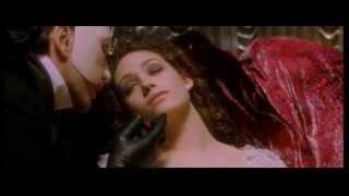 Phantom of the opera - Nightwish (Rock-Metal) - Призрак оперы (Ночное желание - рок музыка)