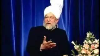 Guest Hospitality - Part 2 (Urdu)