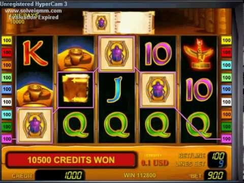 online slots that pay real money book of ra jackpot