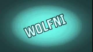 Intro Dla WolfNi