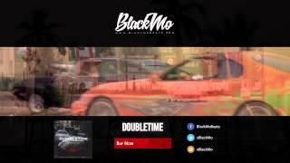 *SOLD* BlackMo - DoubleTime (Tech N9ne/ T.I. Type Beat)