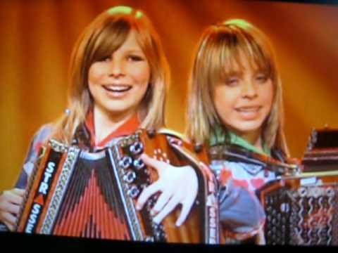 Twinnies in der Schweiz