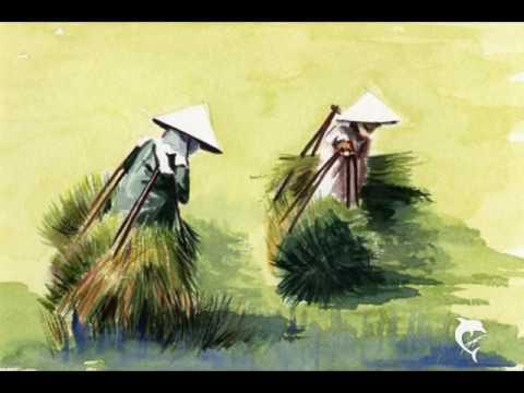 Gánh Lúa - Minh Cảnh, Thanh Kim Huệ
