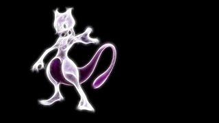 HOW TO GET THE BEST POSSIBLE MEWTWO IN PROJECT POKEMON ROBLOX