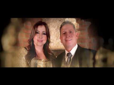 LA REINA Y EL REY -  ARELYS HENAO Y DARIO GOMEZ - VIDEO OFICIAL