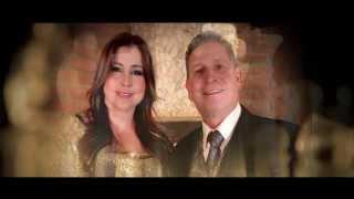 LA REINA Y EL REY -  ARELYS HENAO Y DARIO GOMEZ - VIDEO OFICIAL YouTube Videos