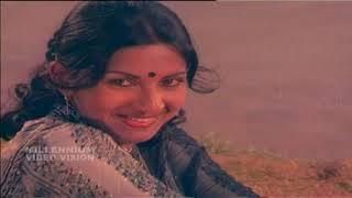 ഖൽബിൽനിറയുന്നുപൊന്മുത്തു Poovachal Khader Hits Vol 05 Malayalam Non Stop Movie Songs Yesudas