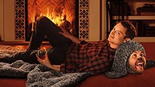 Wilfred Season 4 Episode 5 Foreward Review