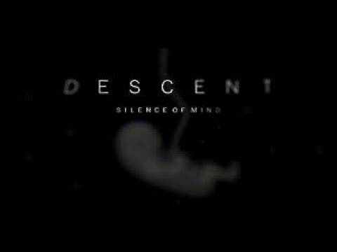 Descent Silence of Mind Gameplay Walkthrough [Abgedrehter Scheiß]