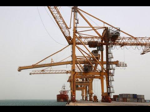 التحالف: مليشيا الحوثي تعطل دخول 6 سفن للموانئ اليمينة  - نشر قبل 13 دقيقة