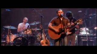 Matt Redman - You Never Let Go (Passion