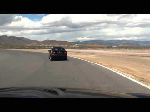Team Tora - PDX 1 - May 10th, 2014 - Reno Fernley Raceway, Fernley, NV