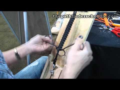 simple-para-cord-bracelet-jig