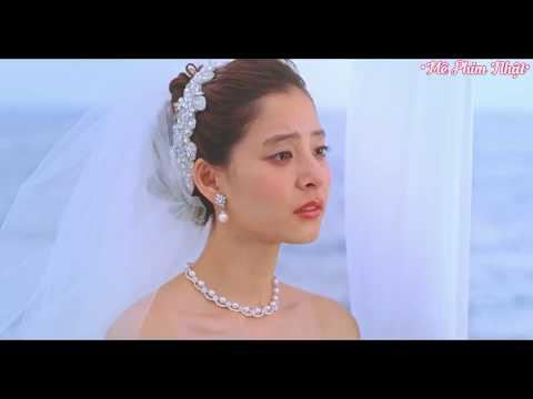 trailer-ano-ko-no,-toriko(yêu-em-cuồng-si)2018[vietsub][mê-phim-nhật]