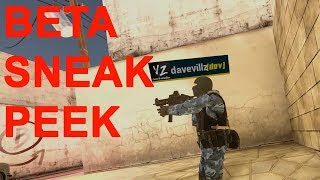 New Pavlov VR Beta - Search and Destroy