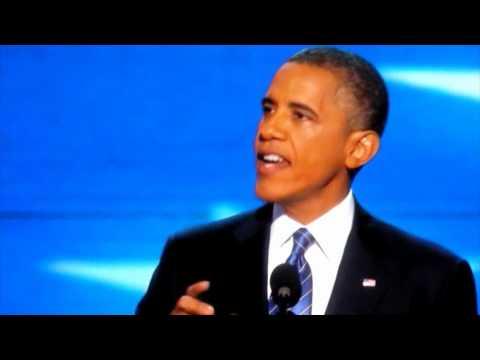 Barack Obama on Il-Guy and Joseph Muscat