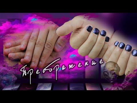 Бабенко, Алёна Олеговна — Википедия