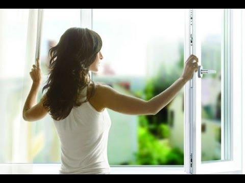 Как убрать запах из холодильника в домашних условиях быстро и