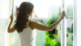 энциклопедия хозяйки  Как сделать приятным запах в доме  15 советов