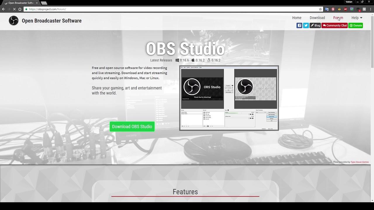 100+ [ Open Source Home Design Mac ] | House Electrical Plan ...