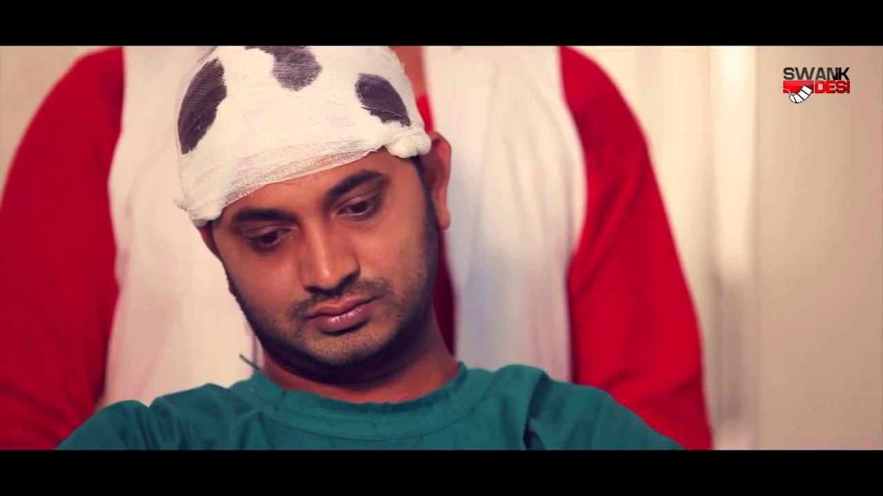 Download Din | Satta Bains | New Punjabi Full Official Song | Latest Punjabi Songs 2016 | HD