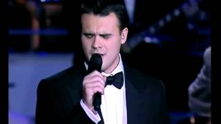 Emin Agalarov - My Way (Crocus City Hall)