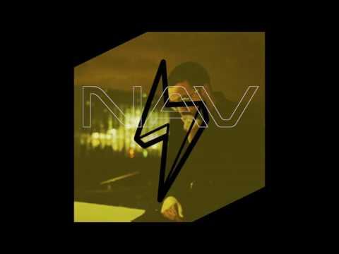 NAV (Type Beat) |Nite W/ NAV|