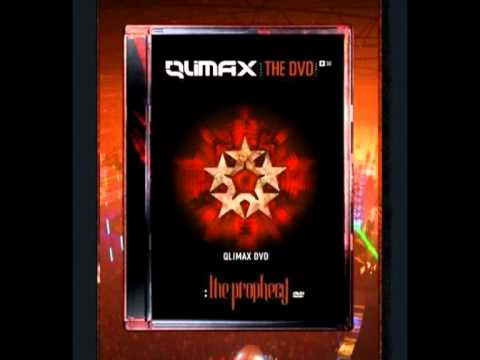 Qlimax 2003 - Luna