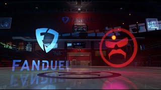 DrDisrespect Announces Partnership with FanDuel!