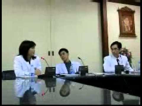 สมาคมแพทย์ผิวหนัง-การฉีดโบท็อกซ์และ สารเติมเต็ม อย่างไรให้ปลอดภัย-3