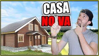 Baixar NOVO CANTINHO DA PREGUIÇA - partiu live TODO DIA !