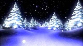 Back to December (Taylor Swift) mp3 song with lyrics