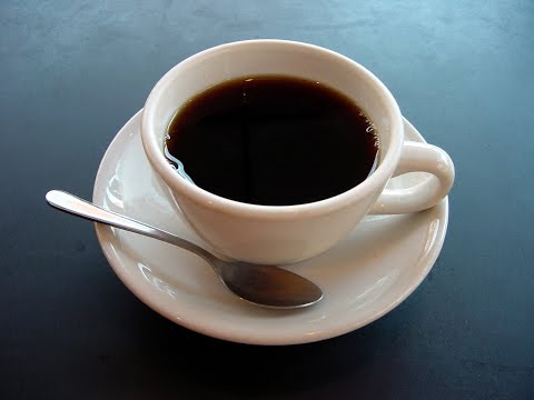 Top 10 Coffee Drinking Countries