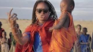 STOPA THE RHYMECCA & JOSLIN - Wananisoma official Video HD  by Scorpion Studio