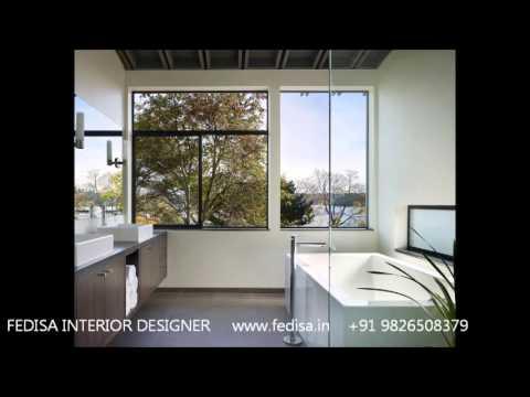 deepika padukone house home bongalow Residential Apartment ...