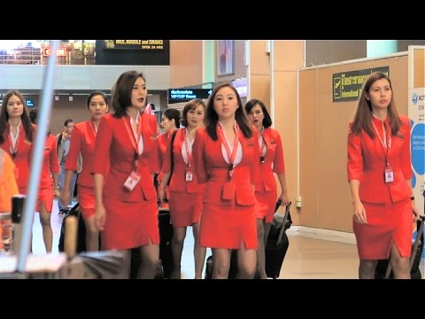 Bangkok to Cambodia - VLOG 99