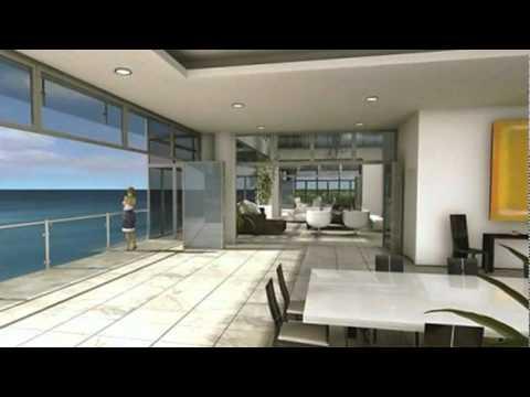 World's Largest Penthouse - $50,000,000.00